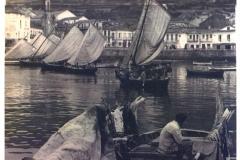 Imagen-1750